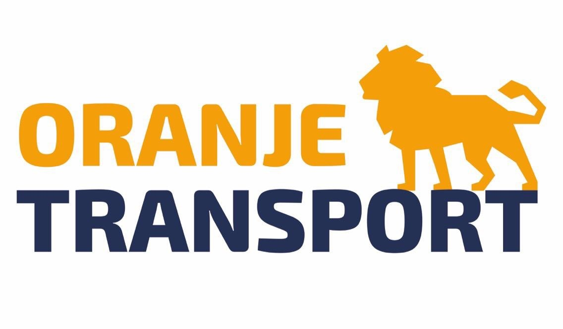 Oranje Transport